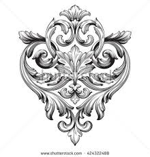 filigree stock images royalty free images vectors