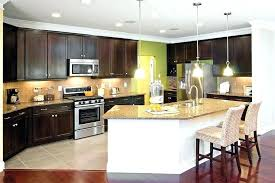 kitchen dining room floor plans small open floor plan kitchen living room small open floor plans