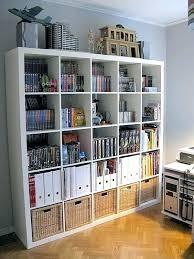 Billy Bookcase Ikea Dimensions Billy Bookcase Dimensions Uk Ldnmen Com