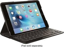 mini ipad 4 black friday apple ipad mini 4 wi fi 128gb gray mk9n2ll a best buy