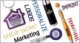 business promotional items gifts cheap promotional items