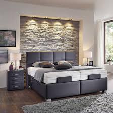 Schlafzimmer Komplett Billig Wohndesign Ehrfürchtiges Lustig Schlafzimmer Komplett Gunstig