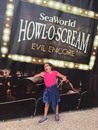 seaworld halloween seaworld san antonio discussion thread page 32 theme park review