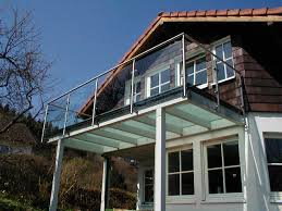 balkon edelstahlgelã nder wohnzimmerz ideen babyzimmer with kinderzimmer streichen