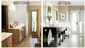19 cheap bathroom ideas for small bathrooms d orazio