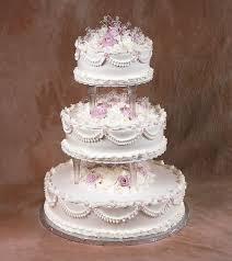 mands gluten free wedding cake gluten fibro free chelsea