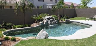 Arizona Backyard Ideas Backyard Design Az Outdoor Furniture Design And Ideas