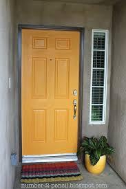 spray paint the front doorexterior door home depot exterior sheen