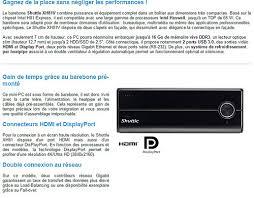 darty étoffe catalogue hardware en darty étoffe catalogue hardware en ligne grâce à ldlc