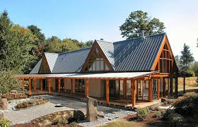 mountainside house plans small mountain house plans best home vacation modern floor cabin