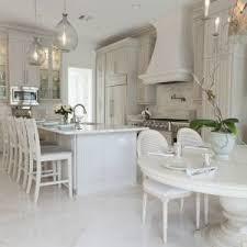 White On White Kitchen Ideas 84 Best Kitchen Ideas Images On Pinterest Home Kitchen And
