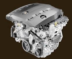 cadillac cts engines 2012 cadillac cts v6 engine best cars