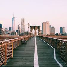 New York Travels images 6 tips for a girls getaway in new york city jpg