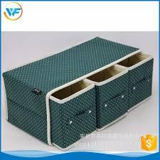 Decorate Cardboard Box Decorative Cardboard Drawer Storage Box Decorative Cardboard