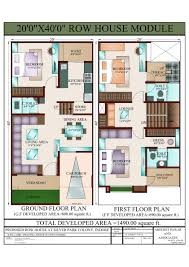 Row Home Plans by House Plan Creator Home Design Map Free Tags D Home Architect