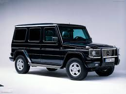 mercedes g class mercedes g class exotic car picture 007 of 26 diesel station
