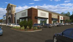 ashley furniture center the goldstein group nj and ny retail