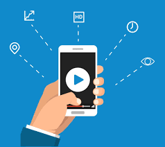 inmobi monetization advertising remarketing video