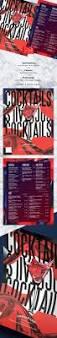 cocktail drinks menu cocktail drinks menu by bigweek graphicriver