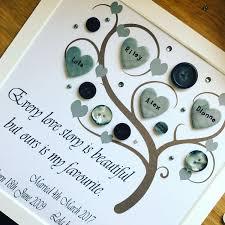 wedding gift amount 2017 wedding ideas tremendous family tree wedding gift family tree