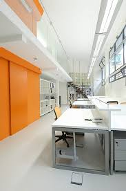 best office interior design best 38 i d like to work in that place offices