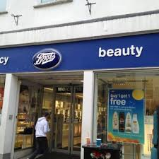 shop boots pharmacy boots the chemist pharmacy chemist galway 35 shop