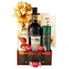 Tequila Gift Basket Gifts U0026 Baskets Delivery Service From Inside Europe Send Gifts