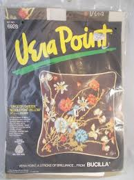 75 best vintage needlepoint kits available on my ebay http www
