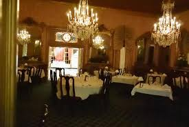 fancy dining room fancy dining room at double eagle restaurant mesilla nm picture