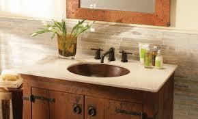 spa bathroom vanities u2013 home design inspiration