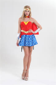 plus size halloween costume women promotion shop for promotional