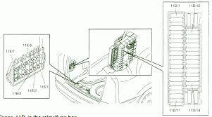peterbilt wiring diagram volvo v70 pg207 diagrams schematic 379 2005