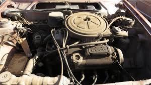 junkyard gem 1978 honda civic autoblog