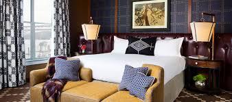 hotels river oregon kimpton riverplace hotel in portland kimpton hotels