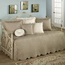 kohls girls bedding daybeds bedding daybed covers and sets touch of class girls l