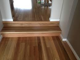 Spotted Gum Laminate Flooring Australian Hardwood Universal Timber Floors Yallah Nsw