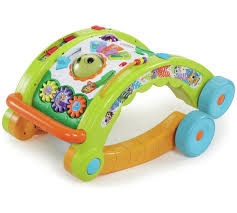 little tikes light n go activity garden treehouse buy little tikes light n go 3 in 1 activity walker baby walkers