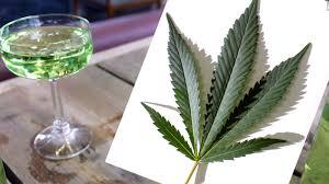 marijuana debate cnn