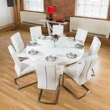round table for 20 round dining table for 8 attractive large oak chairs starrkingschool