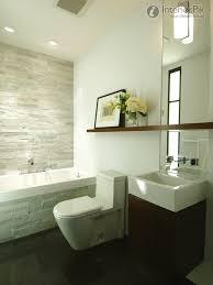 family bathroom ideas lofty family bathroom design ideas best 25 only on