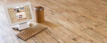 Laminate Flooring South Africa Laminated Flooring Carpet City