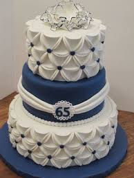 246 best anniversaries images on pinterest biscuits 50th