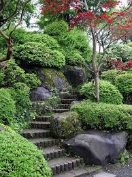Landscaping Ideas Steep Slopes Pdf Steep Lot Landscaping Ideas