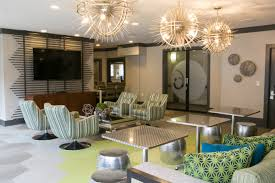 Model Home Interiors Elkridge Md Model Home Interiors Commercial Spaces