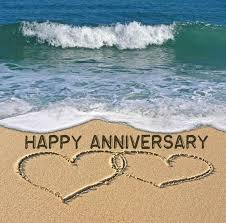 the 25 best happy anniversary wishes ideas on happy