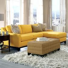 Mitchell Gold Sectional Sofa Gold Sectional Sofa Euprera2009