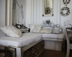 Home Decor Shabby Chic by Decorating Shabby Chic Bedroom Ideasoffice And Bedroom