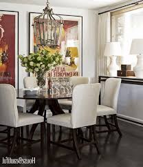 Kitchen Table Sets With Bench Cheap Dining Table And Chairs Wall Mounted Dining Table What Is A