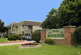 the bluffs of brookside rentals killeen tx apartments com