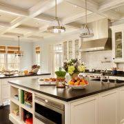 commercial kitchen island commercial kitchen ceiling kitchen traditional with kitchen tv